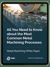 2Metal-Machining-White-Paper-Mockup