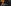 7 Factory Improvement Ideas