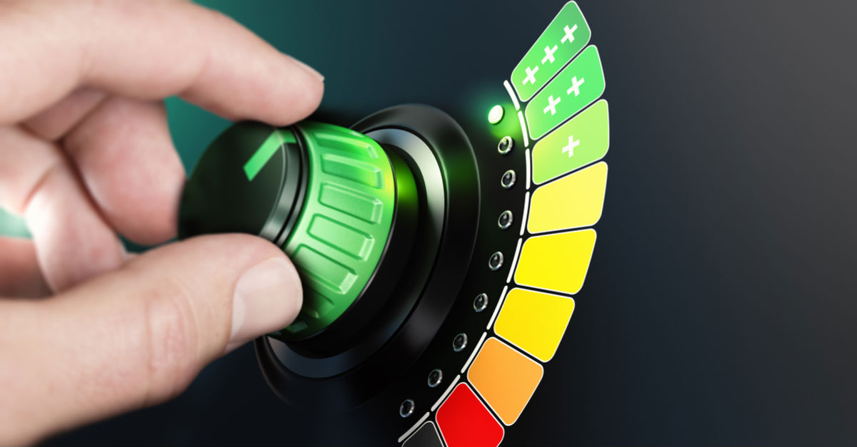 reducing energy consumption in Chinese factories
