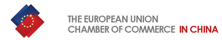 European Chamber of Commerce in China
