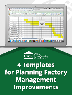 4_templates_for_planning_factory_management.png