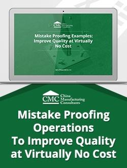 mistake_proofing_examples.jpg