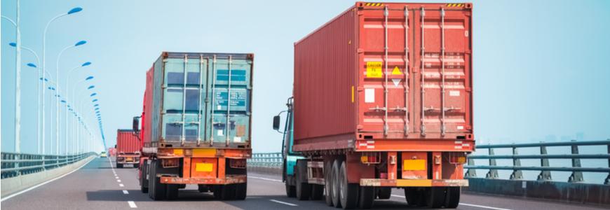 container-trucks-on-bridge
