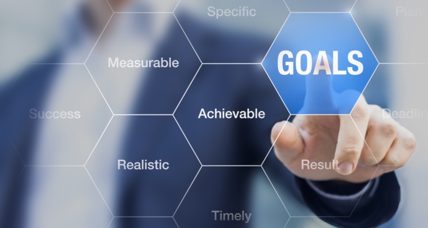 Are these process improvement goals realistic for a China-based factory?