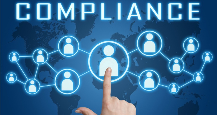 Dealing with social compliance in China