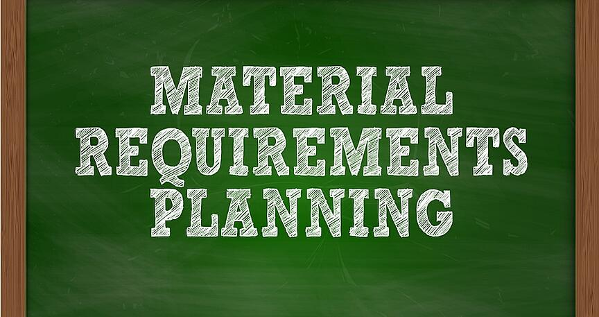 material-requirement-planning.jpg