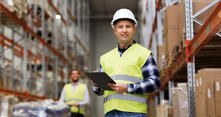 inventory cost reduction methods