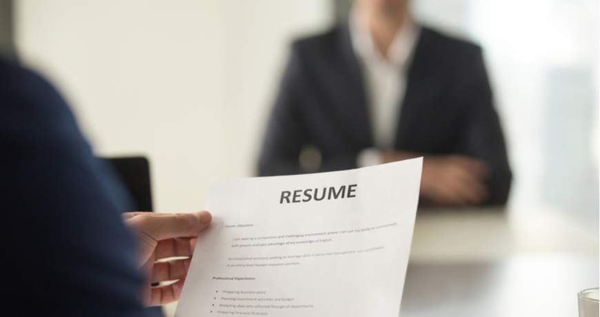 hiring new employees in china successfully