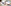 Person doing a candidate search on a laptop