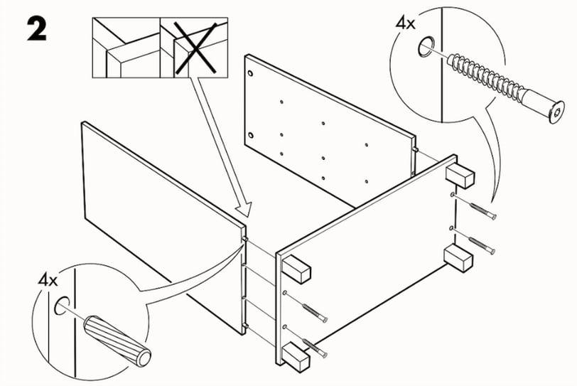 ikea_assembly_instructions.jpg