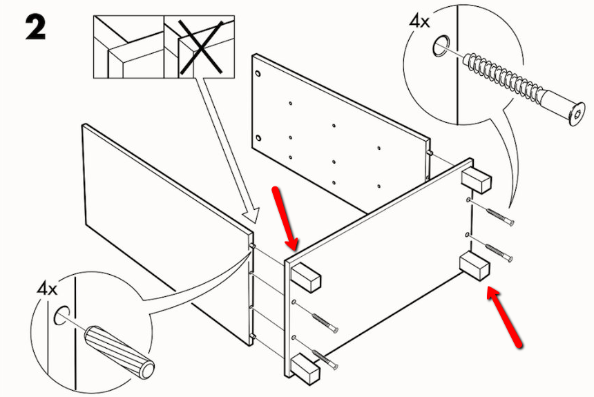 ikea_instructions_with_arrows.png