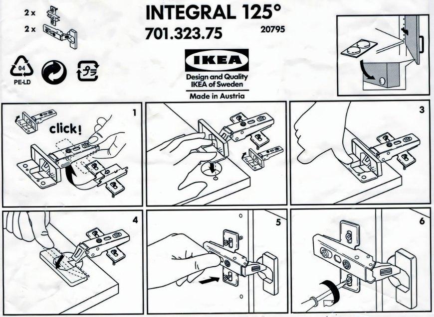 ikea_integral_125_hinge_installation.jpg
