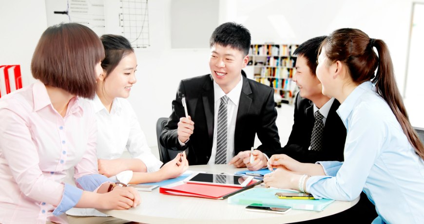 training_factory_managers_in_china.jpg