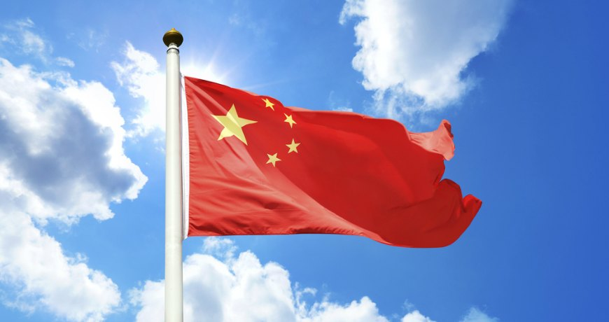 urgent need for change in chinese industry
