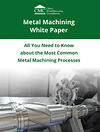 metal-machining-whitepaper