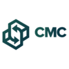 CMC-Logo-Transparent-BG-Updated