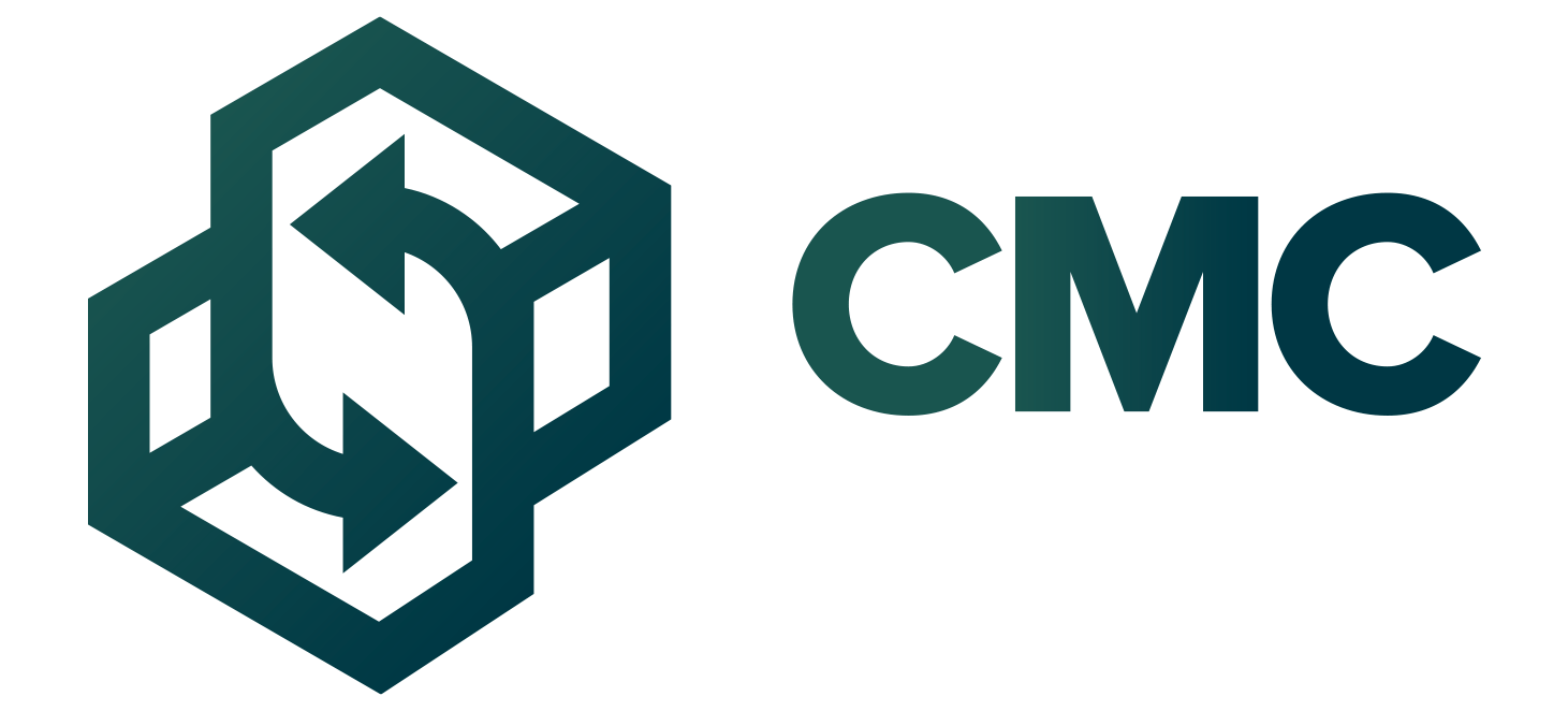China Manufacturing Consultant Logo