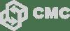 cmc_logo_horizontal_g