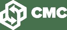 cmc_logo_horizontal_w