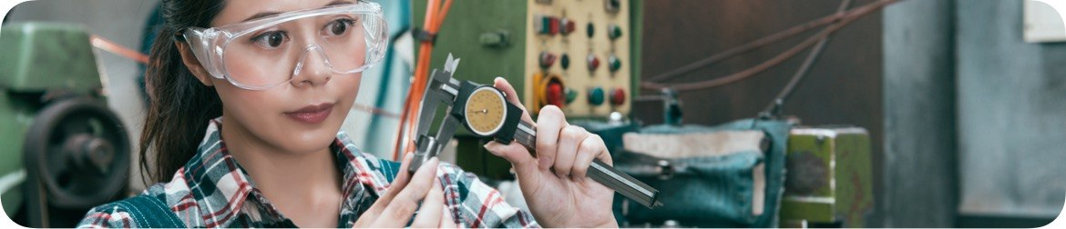 What Are the Benefits of Preventive Maintenance?