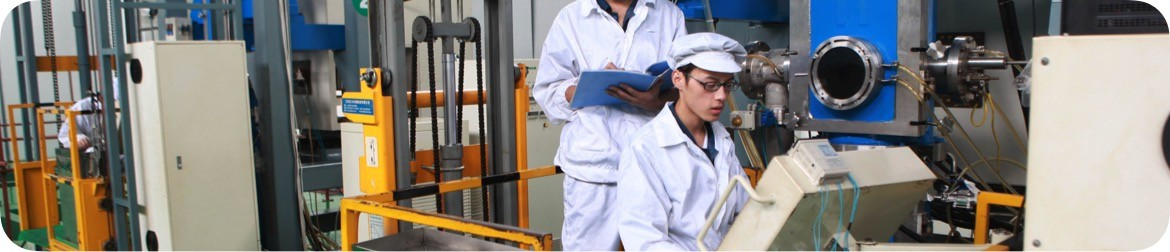 What Is the Role of Maintenance in 'Industry 4.0'?