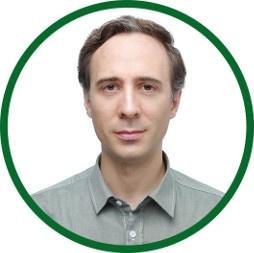 Renaud Anjoran