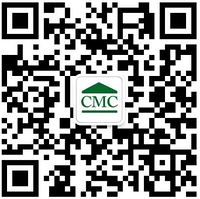 follow cmc on wechat here