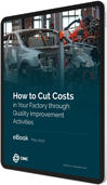 cutting-costs-in-factory-through-quality-improvement