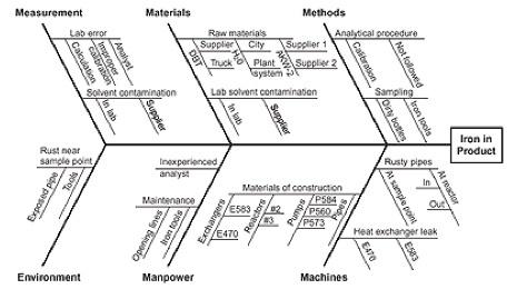 Ishikawa_Diagram_Example.jpg