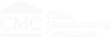cmc_logo_white.png