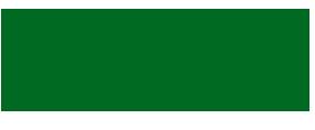 China Manufacturing Consultant Logo