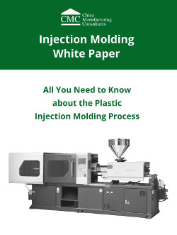 injection-molding-whitepaper.jpg