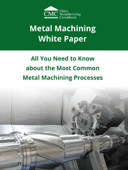 metal-machining-whitepaper.jpg
