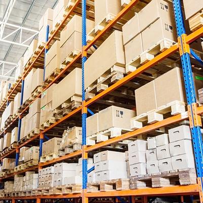 warehouse_management.jpg