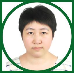 CMC Consultant Cindy J