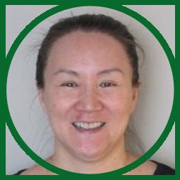 CMC consultant Vickie T