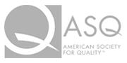 asq_logo.png