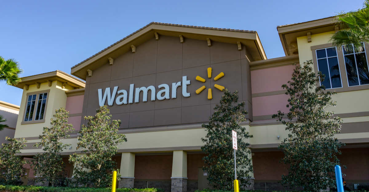 5 Tips For Complying With Walmarts Goal Of Reducing China Pollution