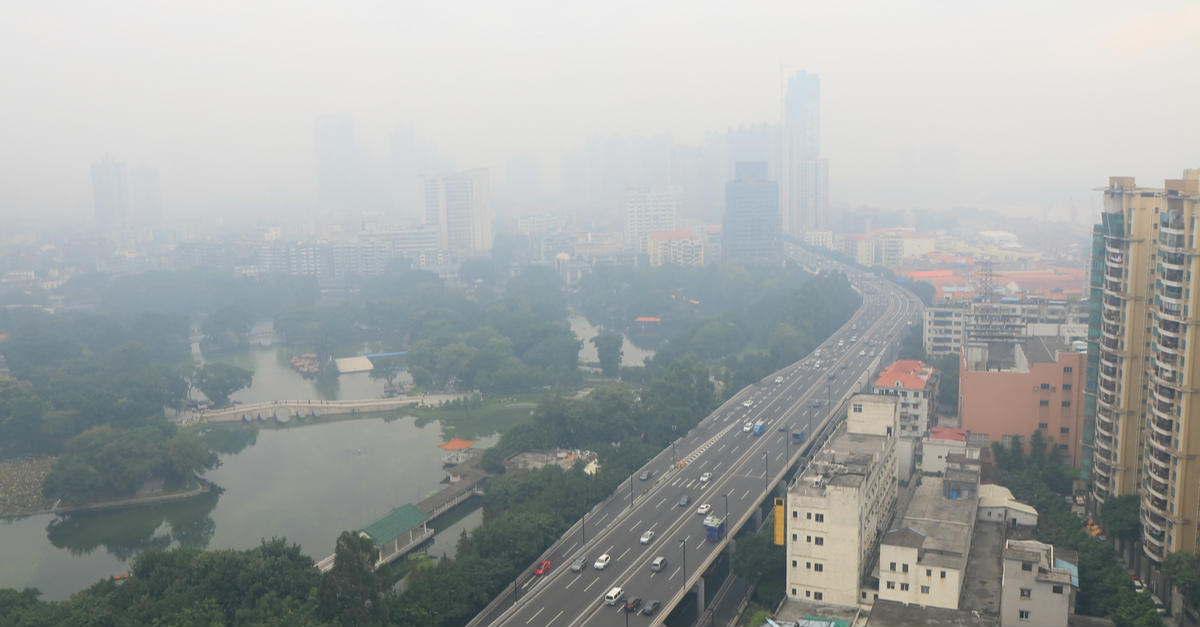 Manufacturing Sector Pollution In China Causes And Effects Whitepaper.jpg