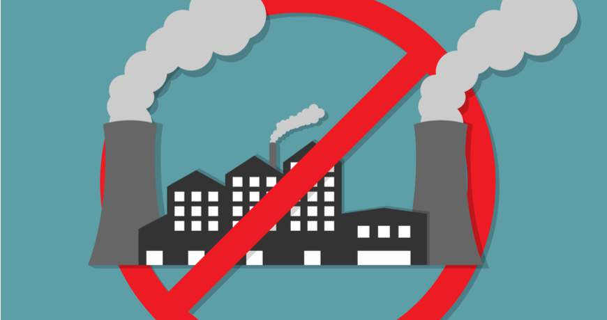 Anti-Pollution Inspections In China 4 Risks Factors.jpg