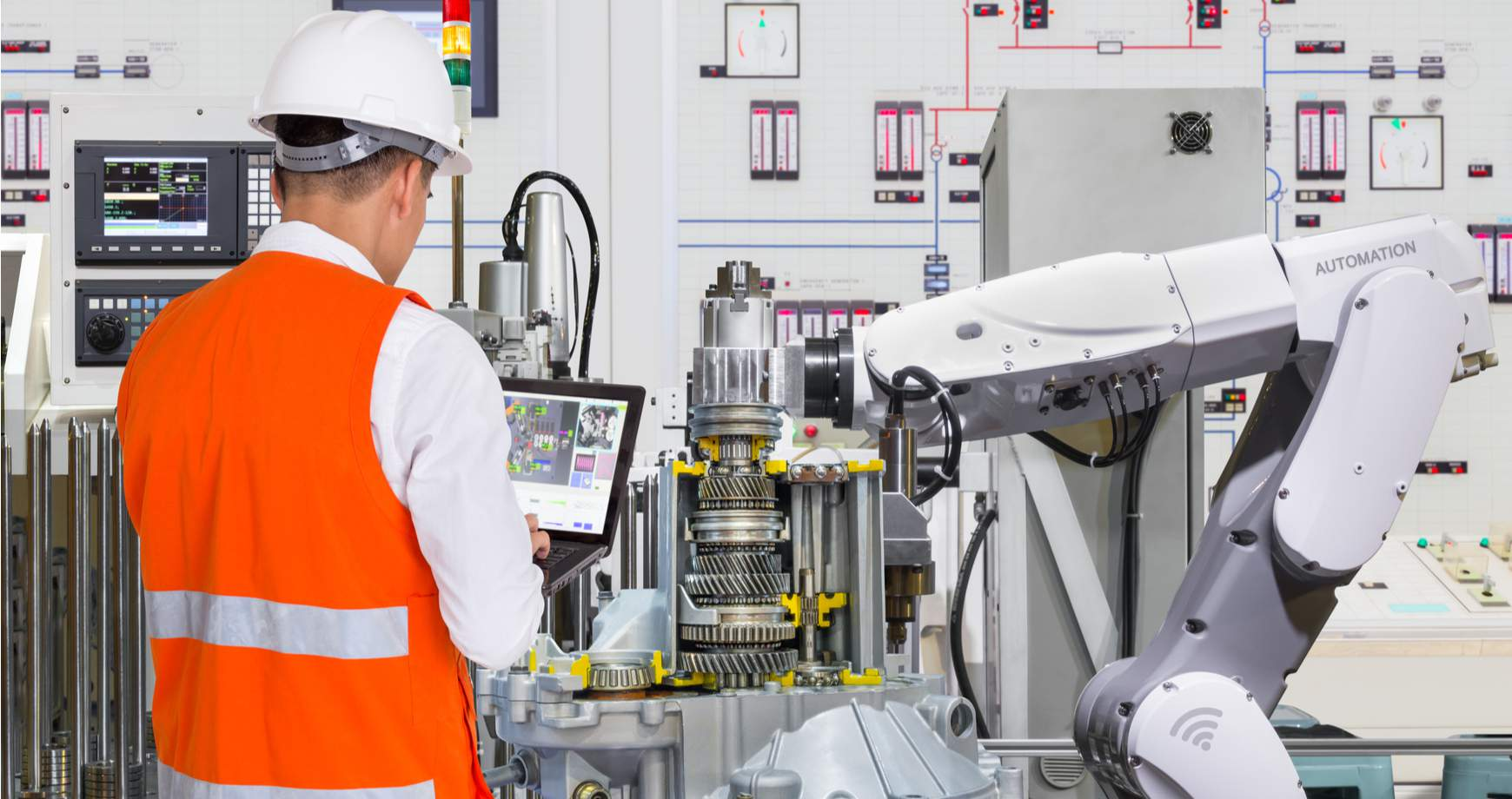 Why A Solid Manufacturing Automation Strategy Is Rare in China.jpg