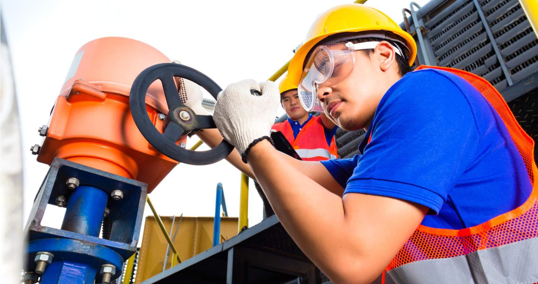 Hiring New Employees in China Go Beyond Hard Skills.jpg