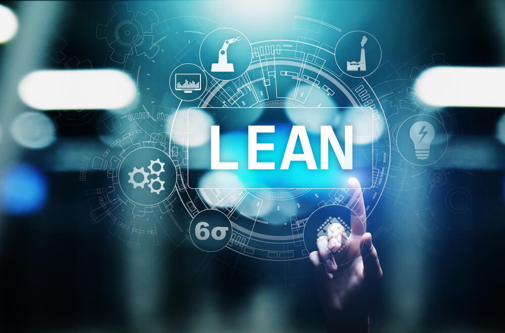 Implement Lean